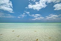Eastwind beachfront property for sale Turks and Caicos Islands