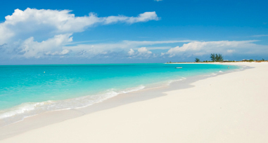 Pine Cay, Turks and Caicos Islands